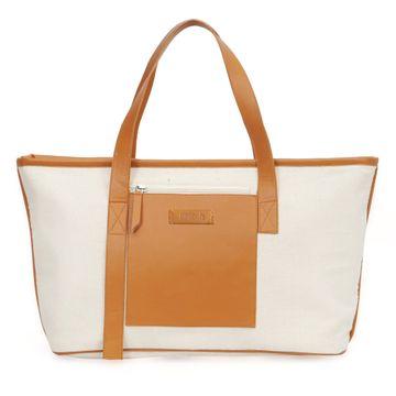 DIWAAH | Diwaah Brown Color Casual Shoulder Bag