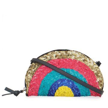 DIWAAH | Diwaah Multi Color Casual Sling Bag