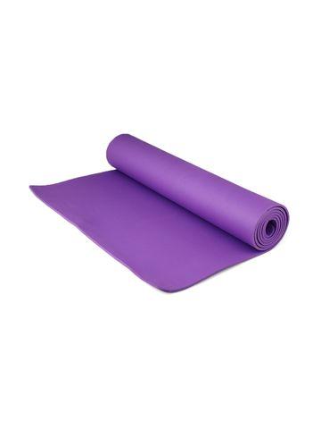 Lotto | Lotto Unisex Yoga Mat Design 1 (Purple)