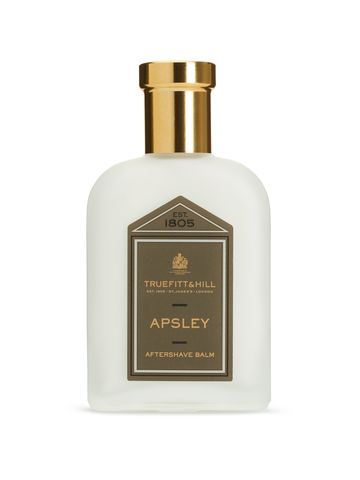 Truefitt & Hill | Apsley Aftershave Balm