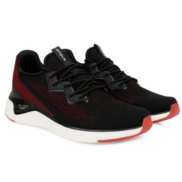 Campus Shoes   ADMON