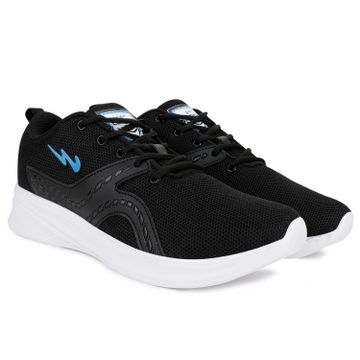 Campus Shoes | LEAD