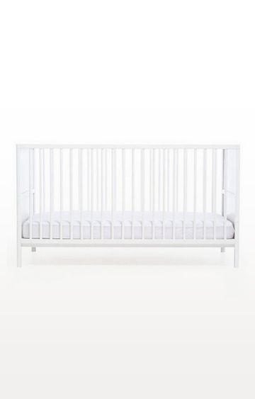 Mothercare | Mothercare Balham Baby Cot Bed