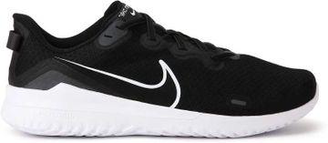 Nike | NIKE RENEW RIDE