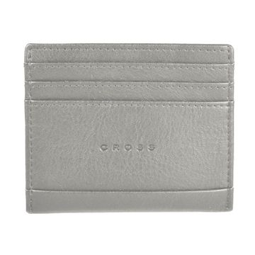Turtle | Mens Laether Card Case - CARD CASE