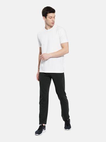 OCTAVE | Men DARK OLIVE Trackpants
