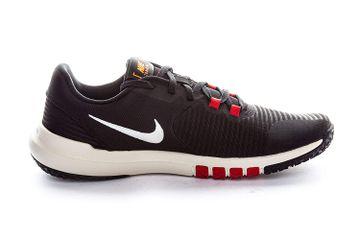 Nike | Nike Men's Flex Control Tr4