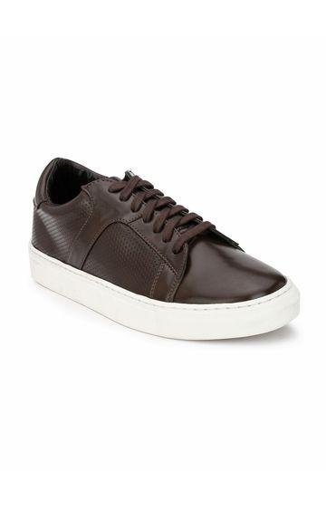 Guava   Guava Hepner Sneakers - Brown