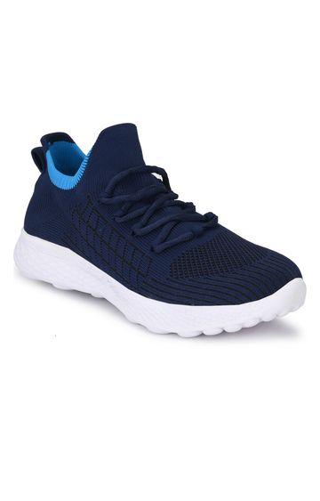 Hirolas | Hirolas Men Mega-boost Running Shoes - Blue