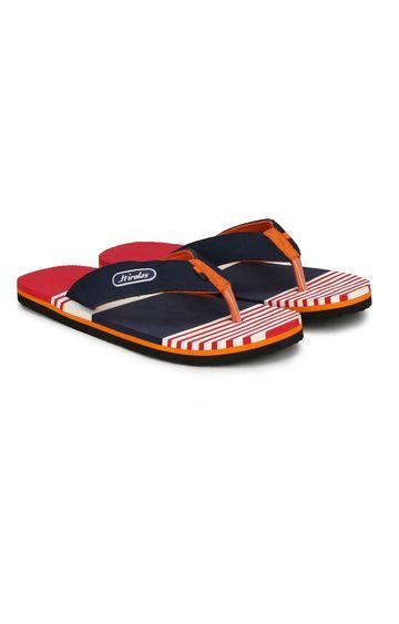 Hirolas | Hirolas Multi-color casual Flip-Flops