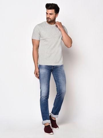 OCTAVE | Men URBAN Jeans