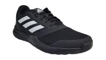 adidas   ADIDAS Adizen M RUNNING SHOE