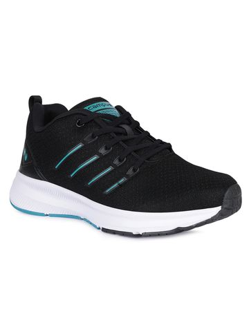 Campus Shoes   VACUM