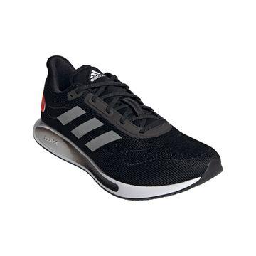 adidas | ADIDAS GALAXAR Run M RUNNING SHOE
