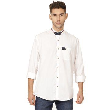 TAHVO | TAHVO men shirts