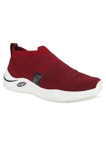 Campus Shoes | BENTLEY