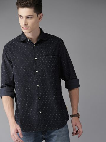 The Bear House | TBH PREMIUM CORDRUOY SHIRT