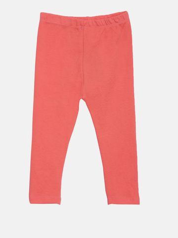Kryptic | Kryptic girls 100% Cotton legging