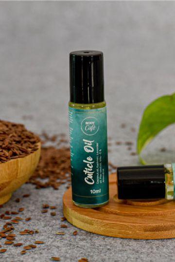 BodyCafe | BodyCafe Cuticle Oil