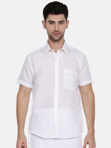 Ramraj Cotton | Ramraj Cotton Mens Shirts