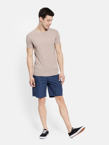 OCTAVE   Men AIR-FORCE Shorts