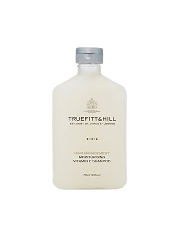 Truefitt & Hill | Hair Management Moisturizing Vitamin E Shampoo