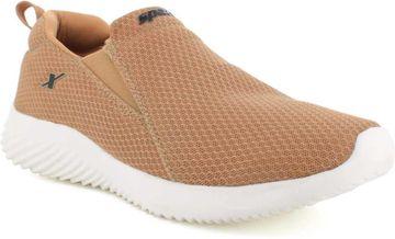Sparx | Sparx Men SX0651G Running Shoes