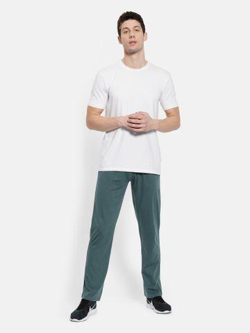OCTAVE | Men FERN Trackpants