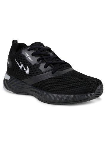 Campus Shoes | TORNADO