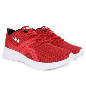 Campus Shoes   LEAD