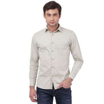 TAHVO   TAHVO men shirts