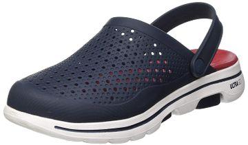 Skechers | SKECHERS GO WALK 5 - ASTONISHED WALKING SANDAL