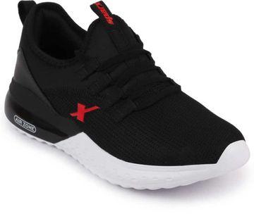 Sparx | SPARX Men SM 677 Running Shoes