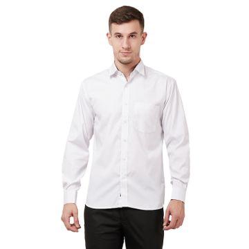 TAHVO   Tahvo Men Shirt