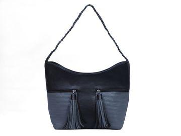 DIWAAH | Diwaah Multi Color Casual Handbag