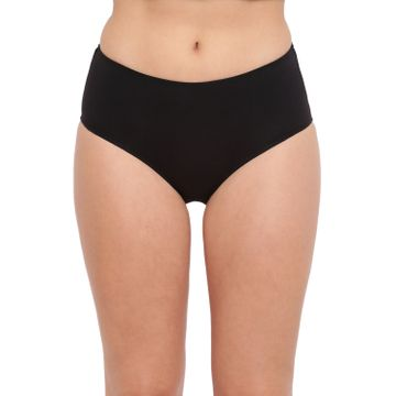 BASIICS by La Intimo | Tease 2 Please Hipster/ Full Brief