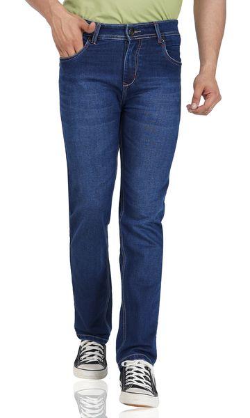 TAHVO | TAHVO Men denim Jeans