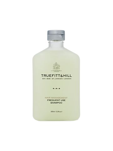 Truefitt & Hill | Hair Management Frequent Use Shampoo