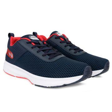 Campus Shoes   EMIGO