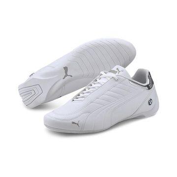 Puma | Puma Bmw Mms Future Kart Cat Lifestyle Shoe