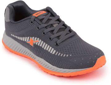 Sparx | SPARX Men SM-483 Running Shoes