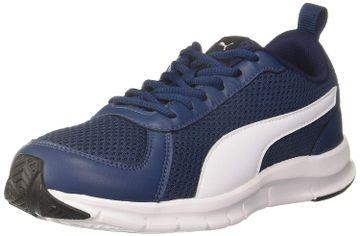 Puma | Puma Flexracer 19 Idp Running Shoe