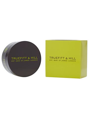 Truefitt & Hill | Authentic No. 10 Finest Shaving Cream
