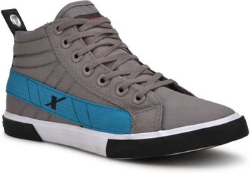 Sparx | SPARX  Men SM-620 Sneakers
