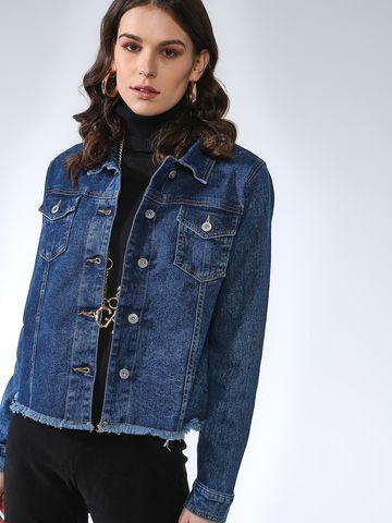 Blue Saint | Blue Saint Women's Jackets