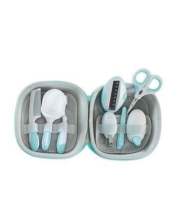 Mothercare | Multi Bath Accessories