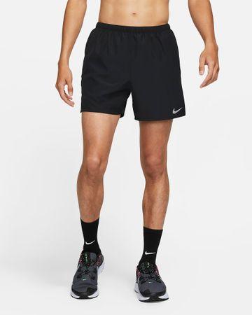 Nike | NIKE AS M NK DF CHALLENGER SHORT 5 RUNNING BOTTOM
