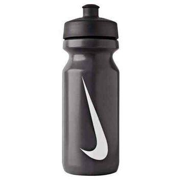 Nike | NIKE BIG MOUTH WATER BOTTLE SIPPER