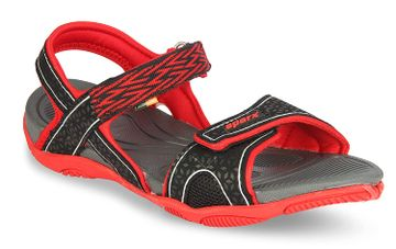 Sparx | Sparx Women's SS-515 Floaters