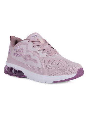 Campus Shoes | Purple Running Shoes